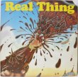 画像1: REAL THING / SAME'76  (1)
